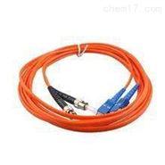 供应METROFUNK电缆