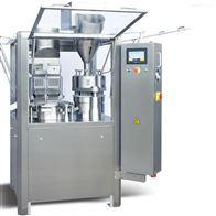 批发NJP-1200C-800c新到一批二手制药设备全自动胶囊充填机出售