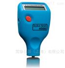 3635 byko-test 4500 Fe/Nfe双功能测厚仪
