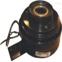 1110-2311美国INERTIA DYNAMICS制动器
