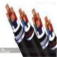 德国 METROFUNK低压电缆