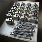 BKH-DN20-G3/4-192A德国MHA针形调节阀