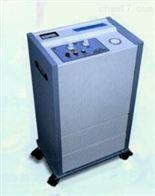 LDTCD-31立式改进型超短波电疗仪LDTCD-31