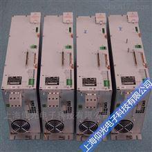 全系列海德汉UM112伺服驱动器欠压故障维修