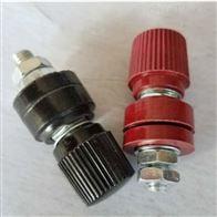 CD-75型接線柱