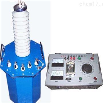 变压器耐压仪