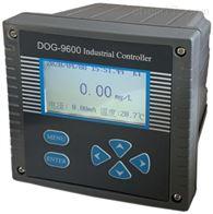 DOG-9600DOG-9600荧光法溶解氧仪