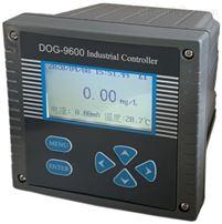 DOG-9600荧光法溶解氧仪