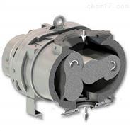 WY1250普旭罗茨泵维修