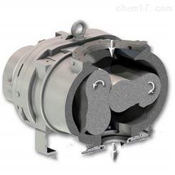 WY1250罗茨泵维修