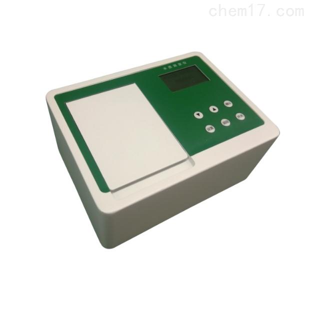 经济型磷酸盐测定仪XCZ-POL生产厂家
