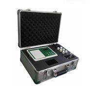 专业生产便携式色度测定仪XCZ-HPB厂家