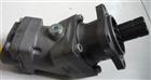 德国HAWE柱塞泵 V30D-095RKN-1-0-03/LSN
