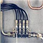 P203-2XN-1K6-24-2A4.12-M0美国LINCOLN泵
