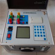 变压器损耗参数测试仪设备