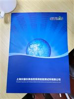 气体检测仪校准证书