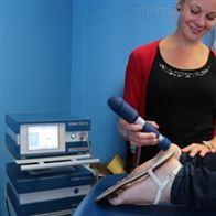 瑞士Storz体外冲击波疼痛治疗仪系统MP200