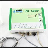 MV-BALCO500--rinck electronic测量放大器