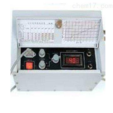 TEQJ-10 SF6气体检漏仪(定量)