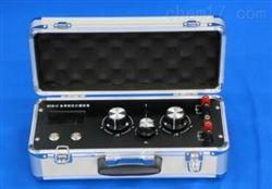 ECS-Ⅵ电导仪电计检定标准