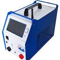 KD3986蓄电池充放电一体机