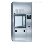 PG 8528德国美诺Miele 大型立式洗瓶机