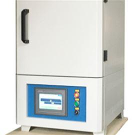 SH119B-2源头货源SH119B重油智能灰分测定仪