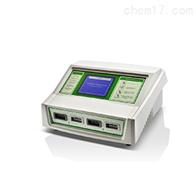 LGT-2200空气波压力循环治疗仪