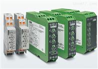 EMD-SL-V-UV-300Phoenix电压监视继电器 正品现货