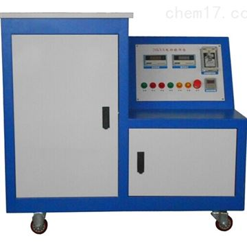 SXTC电动式变压器操作箱(台)