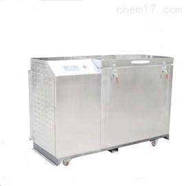 LSY-18B混凝土硫酸鹽干濕循環試驗箱