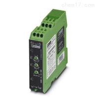 EMD-SL-PTC温度监视继电器 Phoenix正品现货