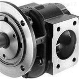 原装进口KRACHT齿轮泵KF80RF2-D15特价现货