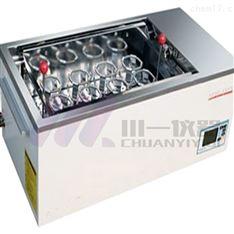 青海大容量水浴振荡器TS-110X30植物、生物