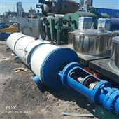 20㎡江苏出售20平方薄膜蒸发器