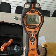 英国PhoCheck Tiger虎牌PID检测仪