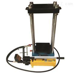 ZP-SL80T砌体原位压力机(轴压仪)