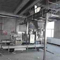 河北省饲料添加剂包装设备