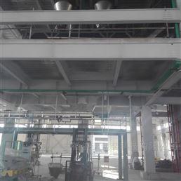 河北唐山饲料添加剂设备生产线
