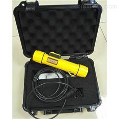 美国Speedtech SM-5A便携式测深仪(300克)