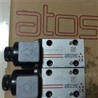 ATOS電磁閥/ATOS溢流閥/ATOS中國
