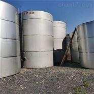便宜定做出售二手全新立式不锈钢储蓄罐