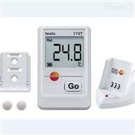 174 T德国德图Testo迷你型温度记录仪套装