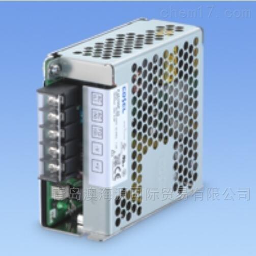 PLA15F电源日本科索COSEL