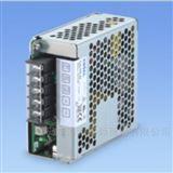 PLA15FPLA15F电源日本科索COSEL