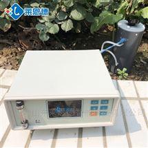土壤呼吸测定系统品牌