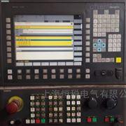 西门子840D数控系统电源模块坏九年专修复