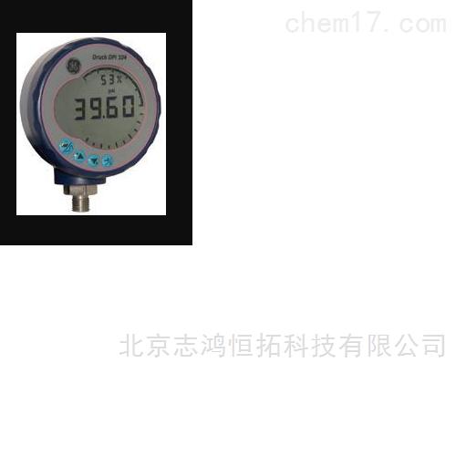 销售供应DRUCK压力传感器