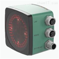 PHA200-F200-R2德国倍加福P+F视觉传感器