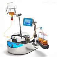 HTY-602A智能集菌仪-注射器无菌检查仪
